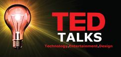 TEDtalksLogo.png