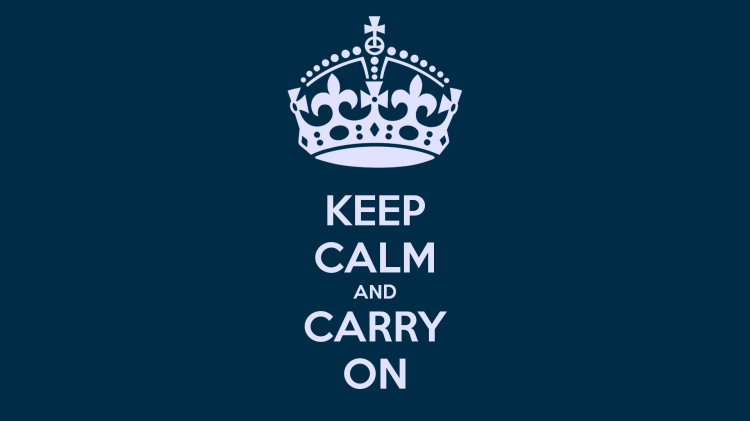 keep-calm-and-carry-on-7363-7644-hd-wallpapers